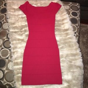 Max studio Women Dress size S